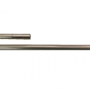 ME Rigid Probe with 2 Sides Articulation 4